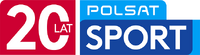 PolsatSport20Latlogo-655