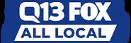 Q13 FOX logo 2x
