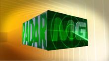 Radar MG.png