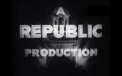 Republic Pictures B