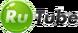 2006–2010