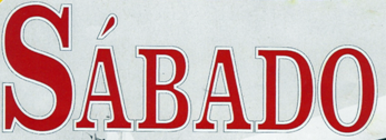 Sabbaba25April2012.png