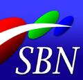 Sbn 21.png