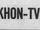 KHON-TV