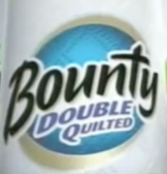 Bounty Double Quilted