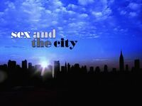 Sex-and-the-city-opening-logo.jpg