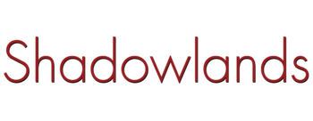 Shadowlands-movie-logo.png
