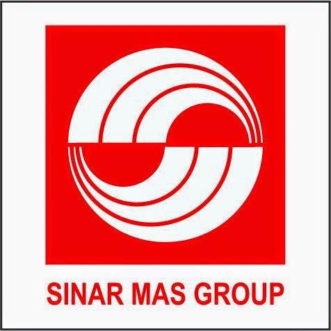 Sinarmas Group