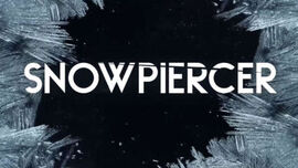 Snowpiercer titlecard.jpg