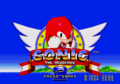 Sonic and Knuckles and Sonic 2 524