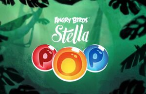 Stella-pop.jpg