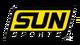 2004–2012