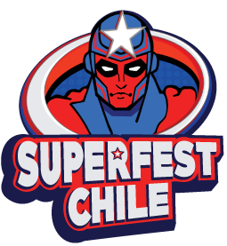 SuperFest Chile