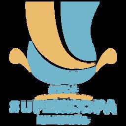 Supercopa de España Logo.png