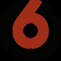 TV6 Eesti.png