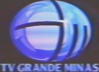 TV Grande Minas 1996.png