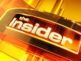 The Insider (TV series)