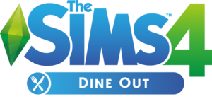 TheSims4DineOutLogo.png
