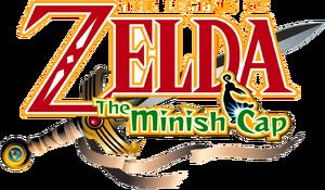 The Legend of Zelda The Minish Cap.png