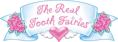 The Real Tooth Fairies