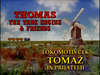 ThomasandFriendsSlovenianTitleCard