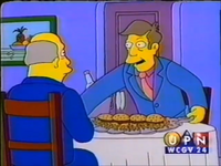 UPNOnscreenBug1996-STEAMEDHAMS