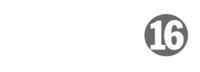 VTC16 logo 2010.png