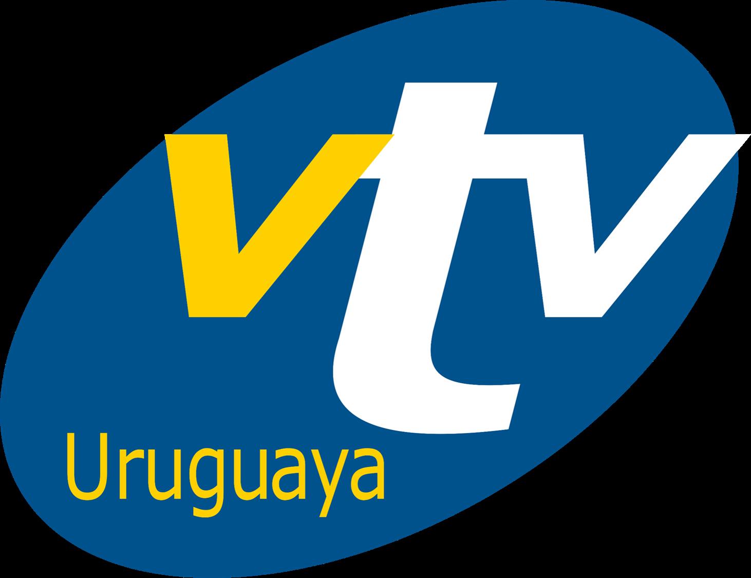 VTV (Uruguay)