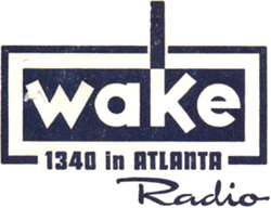 WAKE Atlanta 1962.png