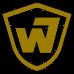 WB-seven-arts-icon