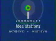 WCVEIdent2001B
