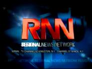 WRNN-TV RNN 1997