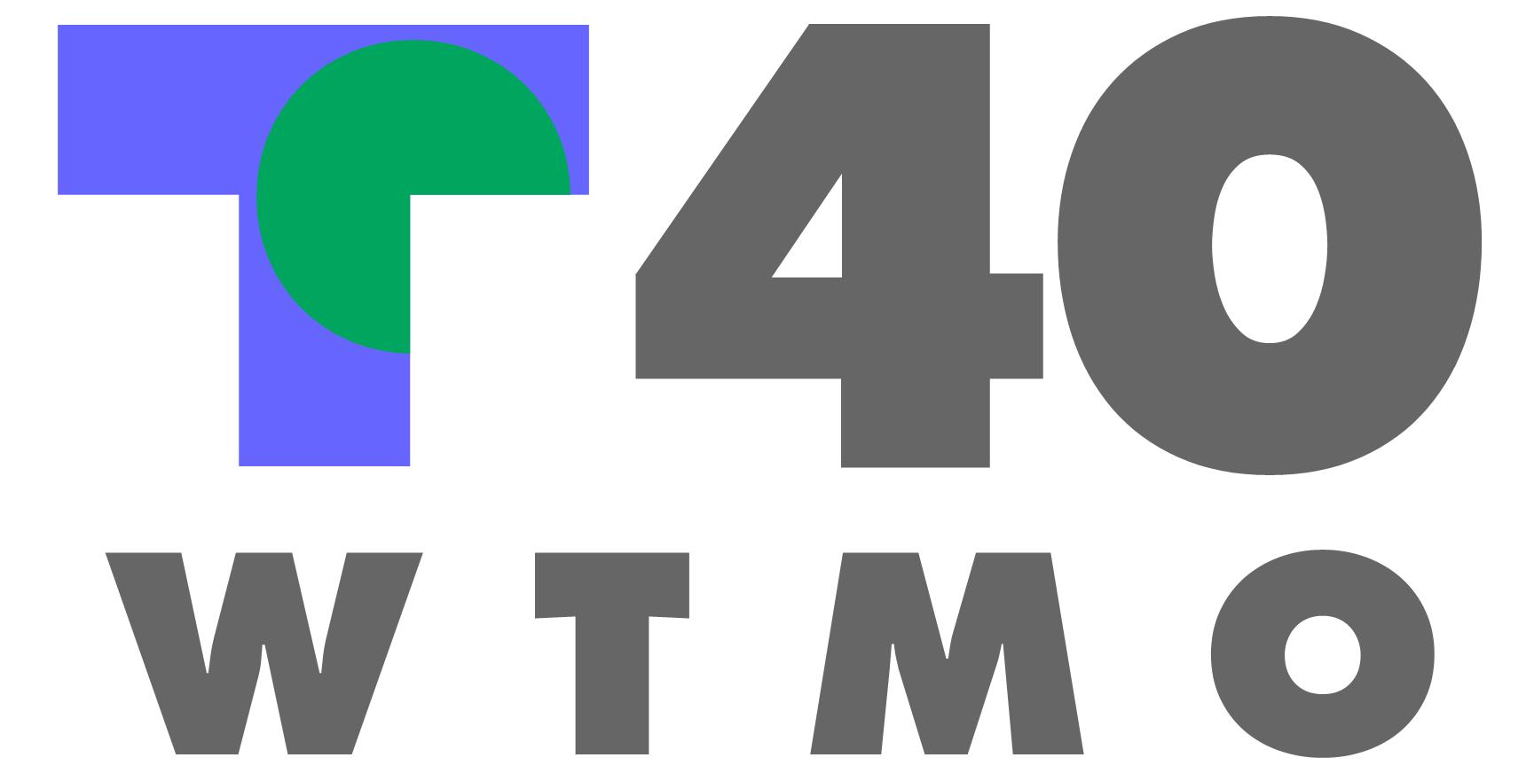 WTMO-CD