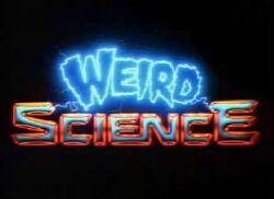 Weird science.jpg