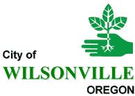 Wilsonville, Oregon