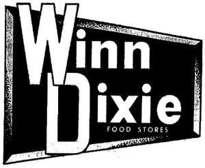 Winn-Dixie - 1955 -December 6, 1956-.png