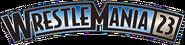 WrestleMania23Promo