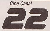 XEIMT Cine Canal 22 (1990)