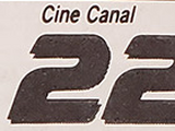 Canal 22 (Mexico)