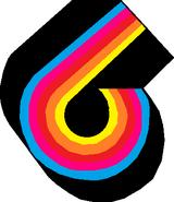 Xetv logo 1973-1982