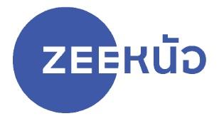 Zee Nung
