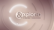 &xplor HD Cinema UNboxed