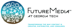 FutureMedia