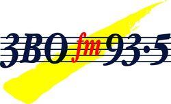 93.5 3BO FM.jpg
