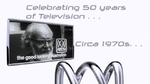 ABC200650years1970sa