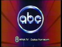 ABC Commercials May 4 1986 1