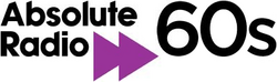 AbsoluteRadio60s.png