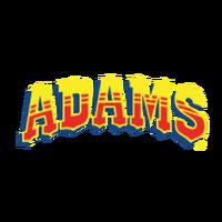 Adams@2x.png