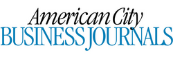 American City Business Journals logo.png
