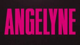 Angelyne.jpg